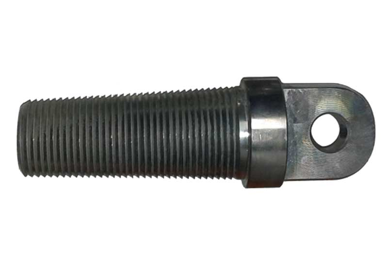 Screw-in Duct Pullers